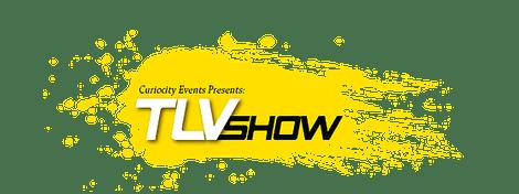 Tlvshow logo